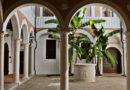 Spazio a rendere: a Senigallia l'Arte torna in vetrina
