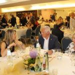SENIGALLIA / Una serata speciale al Panzini per il Gala di fine anno