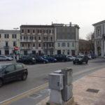 """SENIGALLIA / Glauco Brozzesi: """"Ho segnalato più volte al sindaco tanti piccoli problemi della città, senza avere risposta o soluzione"""""""