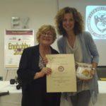 SENIGALLIA / L'azienda Vigna degli Estensi di Roncitelli ottiene il primo premio al 35° Concorso Nazionale dell'Enohobby