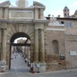 "Lunedì a Urbino una conferenza su ""Sessualità, perversione, criminalità"""