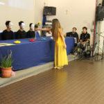 I colori dell'anima, all'Itis di Urbino uno spettacolo riuscitissimo