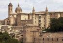 Il movimento Urbino Città Ideale si sta già preparando per le elezioni amministrative del 2019