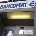 "Sgominata dai carabinieri la ""banda dei bancomat"""