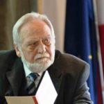 Il professor Bugatti al Festival mondiale della poesia per rendere omaggio a Leopardi