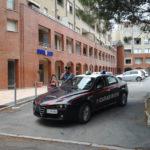 Coppia senigalliese arrestata dai carabinieri per spaccio di droga