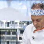 SENIGALLIA / Una grande cena in piazza Garibaldi, curata da Moreno Cedroni, aprirà il CaterRaduno 2017
