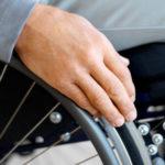 """""""A Senigallia i disabili costretti a vivere in casa in una situazione di emarginazione"""""""
