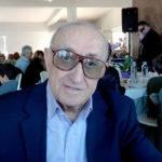 Con Edmo Leopoldi scompare un altro testimone della storia di Senigallia