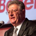 Anche il professor Floriano De Santi sostiene la candidatura a sindaco di Urbino di Giorgio Londei