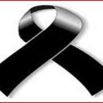 Un grave lutto ha colpito l'Avis di Senigallia: è deceduto Guido Galli