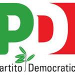 """Ermanno Torrico: """"A Urbino colpisce la divisione del gruppo consiliare del Pd"""""""