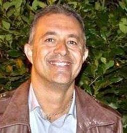 """Nicola Peverelli: """"A Trecastelli continua, inesorabile, il progressivo aumento delle tariffe Tari"""""""