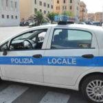 """Vincenzo Marino: """"A Falconara la Polizia Locale deve avere figure specializzate nel settore ambientale"""""""