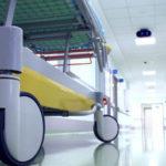 """""""Per l'ospedale di Urbino disattesi i buoni propositi di Ceriscioli"""""""