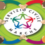 CASTELLEONE DI SUASA / E' uscito il nuovo Bando per i volontari del Servizio civile
