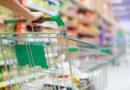 Lenta e costante decrescita dei consumi a Fano e nel territorio, carrello della spesa sempre più vuoto