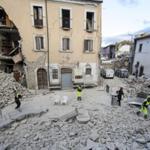 Formazione all'emergenza e alla prevenzione, il 17 giugno a Serra de' Conti un confronto inedito