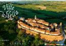 Il Festival Ville e Castella invita il medico anti vaccini e la Regione toglie il patrocinio