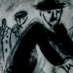 """Il corto russo """"Brutus"""" di Svetlana Filippova trionfa ad Animavì 2017"""