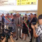 """Un altro importante passo per il raddoppio della linea ferroviaria """"Orte – Falconara"""""""