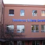 A Corinaldo l'insediamento – tra le polemiche – del nuovo Cda della Fondazione Santa Maria Goretti