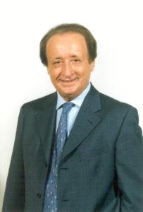 Riccardo Montesi è il nuovo presidente degli imprenditori delle valli del Misa e del Nevola