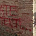 A Ostra lo scontro si fa duro: pesanti intimidazioni al sindaco Andrea Storoni