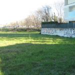 SENIGALLIA / Il sottopasso tra Borgo Molino e via Capanna e le promesse elettorali del sindaco Mangialardi