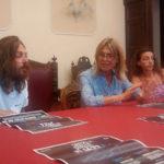 """A Senigallia torna l'appuntamento con """"Sotto le stelle del jazz"""""""