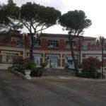 I consiglieri comunali di Senigallia invitati a fare fronte comune contro lo smantellamento dell'ospedale