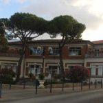 Avviata una raccolta di firme per salvaguardare servizi e reparti dell'ospedale di Senigallia
