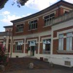"""Paradisi, Rebecchini e Canestrari: """"Si vada in Consiglio comunale durante l'estate per approvare l'ordine del giorno per salvare l'ospedale di Senigallia"""""""
