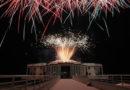 Anche il Times promuove Senigallia e il turismo nelle Marche
