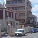 Individuati a Senigallia 64 nuovi posti auto lungo la Statale Adriatica
