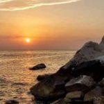 Adriatico, emozioni tra onde di parole e sentimenti: un progetto per un'antologia di racconti e poesie a scopo benefico