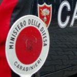Operaio di Castelferretti arrestato dai carabinieri per detenzione ai fini di spaccio di sostanze stupefacenti