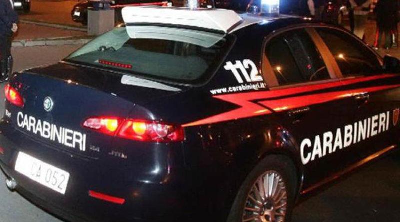Ladri sempre più audaci, a Marotta colpiscono anche all'imbrunire