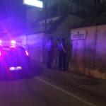 FALCONARA / Arrestato ed espulso un tunisino, accusato di violenza e resistenza ai carabinieri