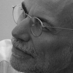 SENIGALLIA / Alla Biblioteca Antonelliana gli scenari immaginari di Franco Cecchini