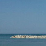 In arrivo dalla Regione 140mila euro per la manutenzione delle scogliere di Marotta