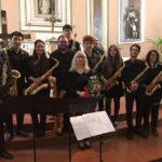 Da venerdì torna a Senigallia Musica Nuova Festival: concerti, incontri e tanti ospiti