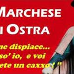 OSTRA / Non si ferma la battaglia dei cittadini contro le scelte dell'Amministrazione comunale