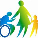SENIGALLIA / Presentato al Centro Olimpico di tennistavolo un progetto per le pari opportunità