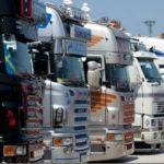 """Il Motor Club """"LaFanoRombante"""" organizza – sabato e domenica – a Torrette il Truck Tuning Day 2017"""