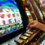 Gioco d'azzardo, è operativo nell'Area Vasta 2 lo sportello di prima assistenza legale dell'Adoc Marche