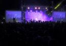 """Con """"Music Square"""" a Cartoceto la musica live si accinge a tornare la protagonista dell'estate"""