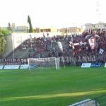 """Alessio Sundas: """"I dirigenti sapevano che c'era un imprenditore interessato ad acquistare l'Alma Juventus Fano"""""""