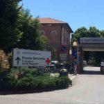 Identificato dalla polizia l'autore del danneggiamento di strumenti tecnici all'Ospedale di Fano