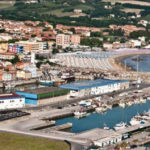 FANO / Modificata per tutto il mese di agosto la viabilità nella zona del porto